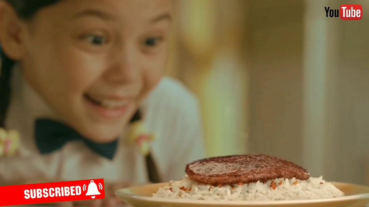 Bawal Judgmental | Eat Bulaga - December 28, 2019 #Dabarkads
