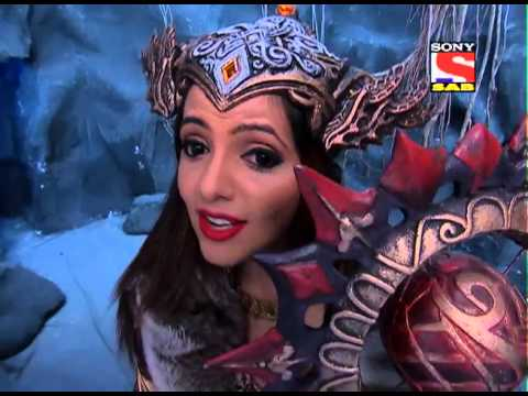 Baal Veer - Episode 304 - 18th November 2013