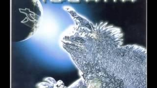 Mauro Picotto - Iguana (Mas Mix)