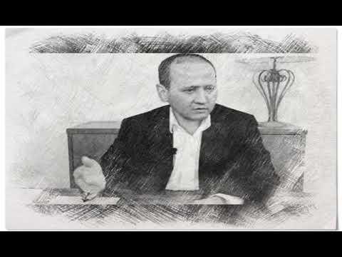 Аблязов признался что работает на ФСБ России.