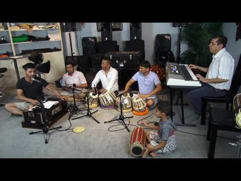 Nepali musical entertainment Harrisburg, PA.