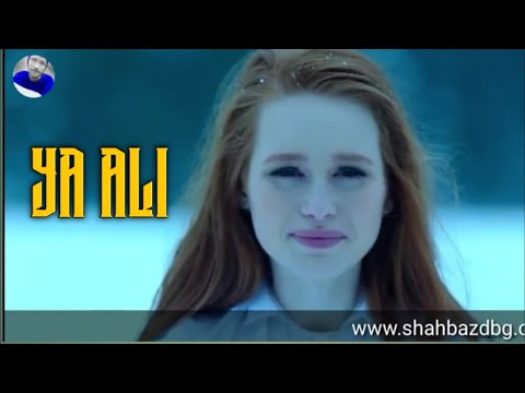 ya ali reham wali status video || whatsapp new status video