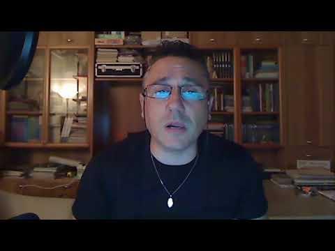 Vandone Marco, BinaryMoney  Il primo program. in Italia di Money Manag. specifico per le Binarie