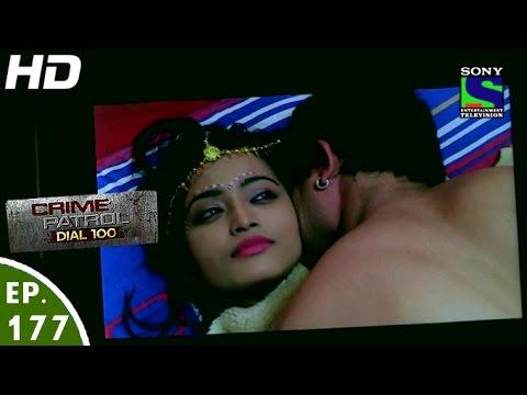 Crime Patrol Dial 100 - क्राइम पेट्रोल - Suhagraat - Episode 177 - 27th June, 2016 thumbnail