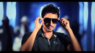 Babbu - Bad Habbits Full HD -  - Goyal Music