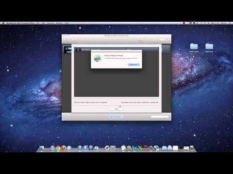M4V to MP3 Converter | How to Convert iTunes M4V to MP3