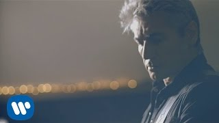Ligabue - Non ho che te (Official Video)