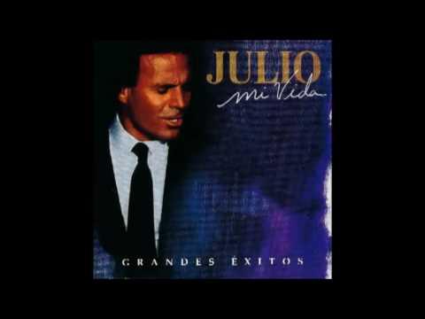 Julio Iglesias - Mi Vida: Grandes Éxitos 1998 (CD COMPLETO)