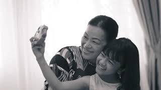 Ibu yang Terbaik #bersamakurnia