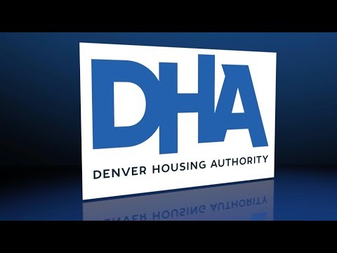 Denver Housing Authority: The Transformation