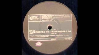 Nature One - Waterworld '98 (Part II) (Trance 1998)
