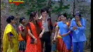 Phaansi (1978)Jab Aatih Hogi Yaad Meri