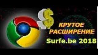 Заработок в Интернете без вложений с нуля!THW Global  - Презентация- Реклама