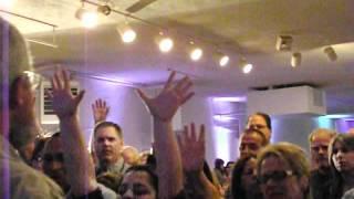 David Hogan- Miracles and Gold APR 22-12 007 part 5