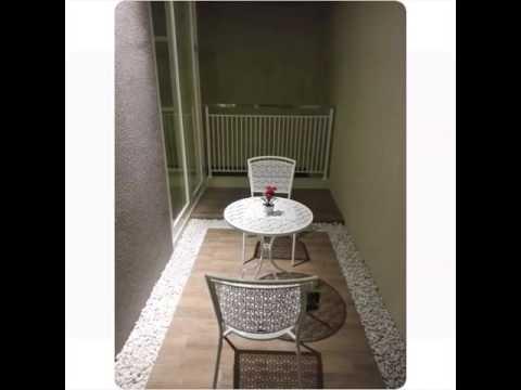 [new]granada-pakuwon-indah-surabaya-,-rumah-lux-modern-minimalis