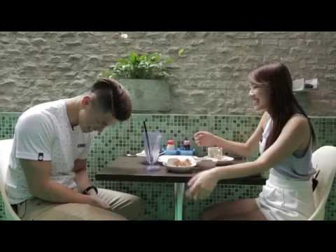 A Date with the Stars Ep 4 TEASER (Foxy & Dennis)