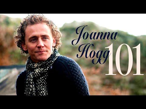 A Beginner's Guide To Joanna Hogg