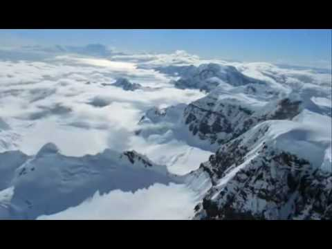 Relaxation Music 7 - The Lonely Shepherd