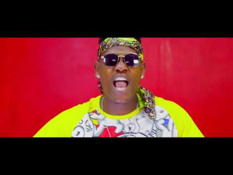 Bruce Melodie - Ikinya (Official Video)