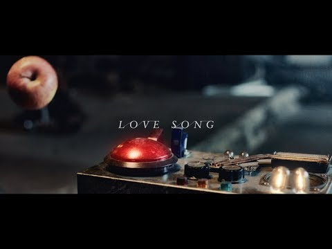 Mix - SEKAI NO OWARI「LOVE SONG」