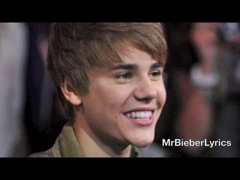 New pictures of justin Bieber february 2011 part 2