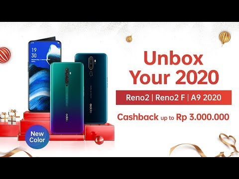 oppo-indonesia-|-unbox-your-2020