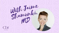 Jaime Shamonki, MD Answers your COVID-19 x Stem Cell Questions