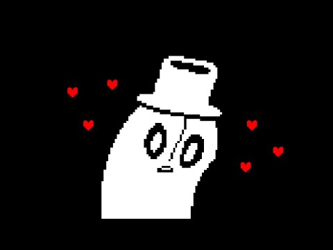 My Top 10 Favorite Undertale Songs!