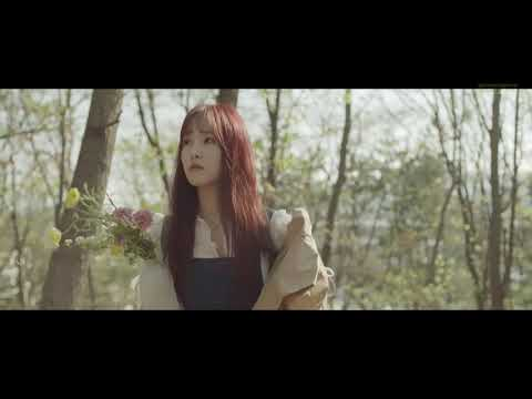 [FMV] I Need U + Time for the Moon Night (teaser 1) - BTS ft. GFriend