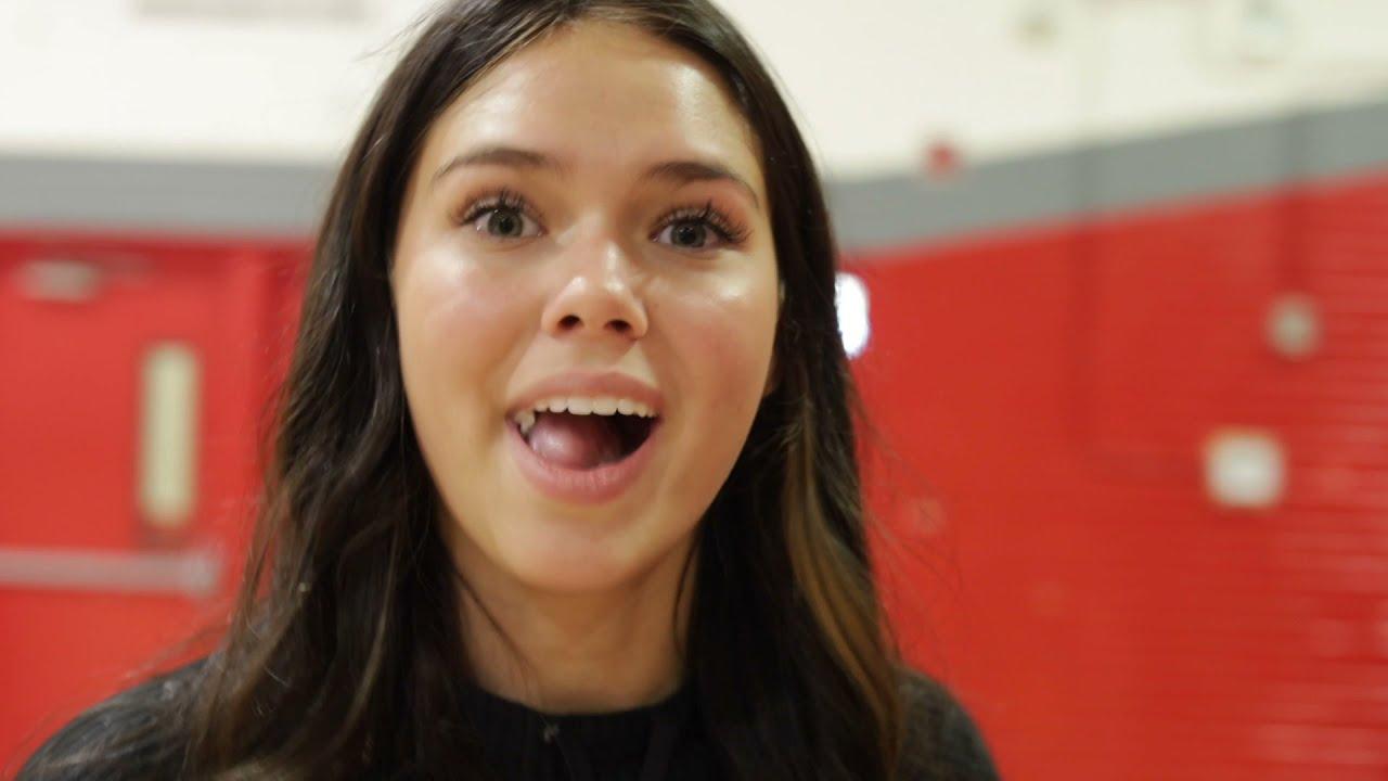 Download Haughton High School Class of 2021 Senior Video