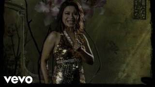 Ruth Sahanaya - Jiwaku (Video Version)