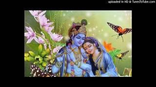 Odakuzhal Vili Melam Kettal ..(ഓടക്കുഴല് വിളി മേളം കേട്ടാല്.)