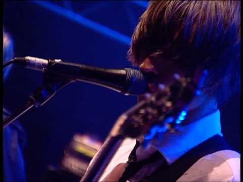Mando Diao - Dance With Somebody - Live at Exit Festival (HD)