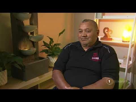 Te Kōhao Health offers holistic healing