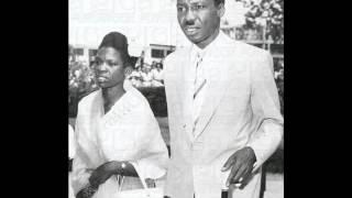 Mwangaza Wa Tanzania- kumbukumbu ya nyimbo za kifo cha nyerere1.mp4