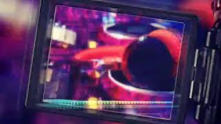 Bol Tere Mithe Mithe hard vibration DJ Nishanth mix