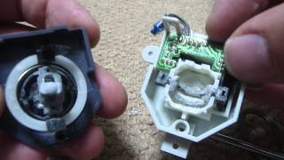 N64 Joystick Permanent Fix And Maintenance (Non Tape Method)
