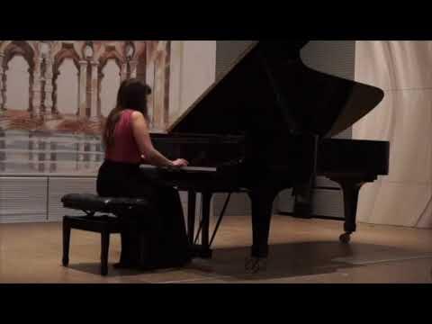 Anna Kravtchenko/Fryderyk Chopin: Nocturnes