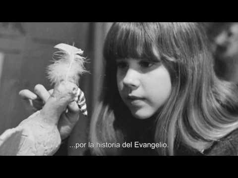 The Exorcist - Talk Of The Devil Bonus Disc 40 Anniversary Bluray (Sub Español)