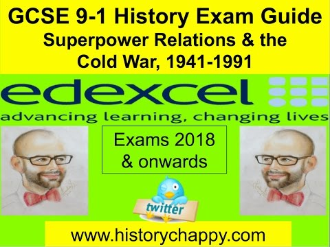 hisotry exam 1 How to prepare for a history exam history is full of dates, names, and places that can make your head spin try making flashcards to remember lots of information.
