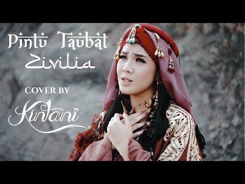 PINTU TAUBAT - ZIVILIA (Cover) By Kintani
