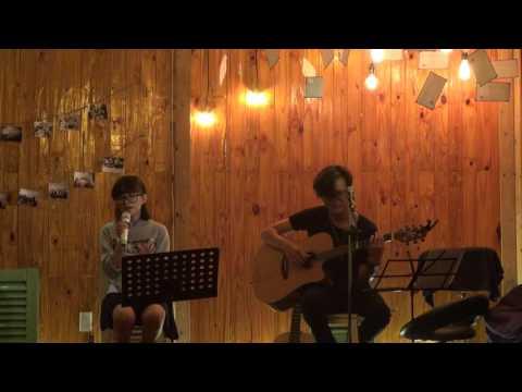 """Free download Mp3 It's not goodbye - Gia Nghi [Đêm nhạc """"Nếu còn yêu"""" - Xương Rồng Coffee & Acoustic] online"""