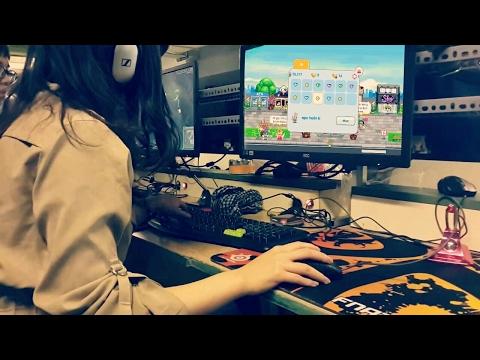 huong dan hack avatar tren may tinh - [Avatar Play] Hướng dẫn mod logo game avatar trên điện thoại by Not Have√