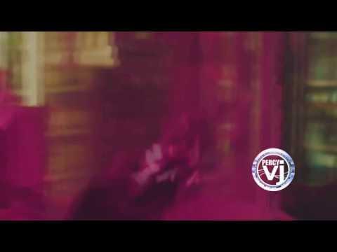 DJ Snake feat. Justin Bieber - Let Me Love You (VJ Percy Remix Video)