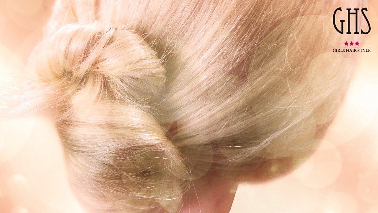 ロング お 葬式 髪型 通夜、葬儀での髪型マナー!葬儀の場にふさわしい髪型を男女別に解説!