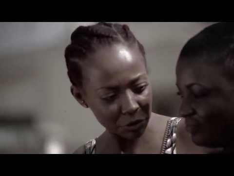 Cocoa Brown Season 1. Episode 1