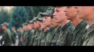 Макс Корж  Армия