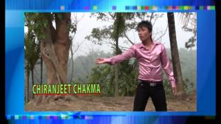 Video THAW MHAWK New Album Chakma Songs   Mizoram download MP3, 3GP, MP4, WEBM, AVI, FLV Desember 2017