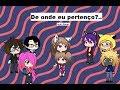 Cleimar & Grupo - Onde Eu Pertenço - YouTube