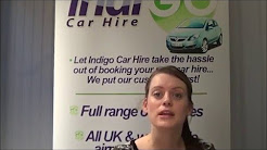 Car Hire With No Deposit